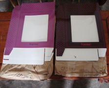 化妝品紙箱